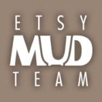 mudteam_logo-0.png