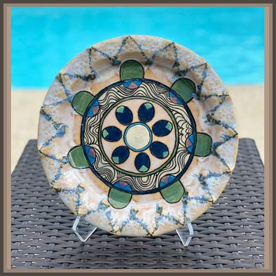 Pottery Online Show-MelanieShawCeramics
