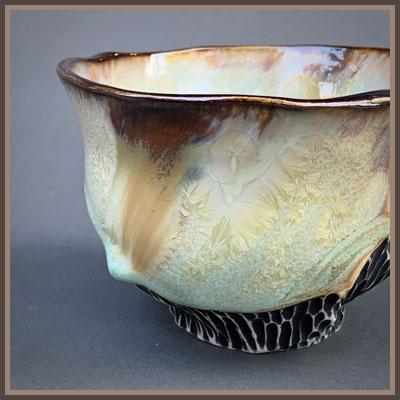 Pottery Online Show-Lithology