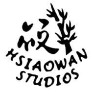 Hsiaowan Sharon