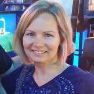 Melissa Older