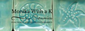 MonikaWithaKCeramics
