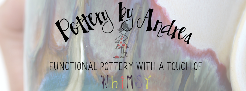 PotteryByAndrea