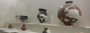 PotterybyJolene