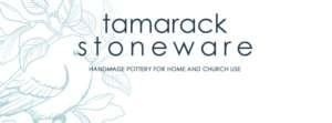 TamarackStoneware