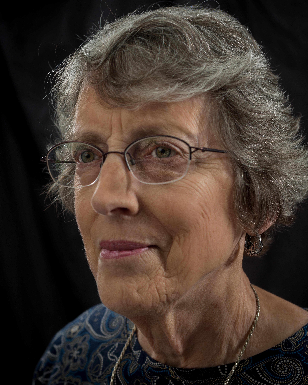 Leslie Nieves