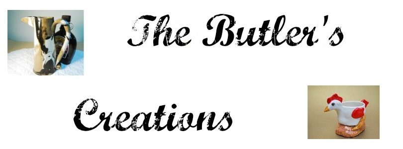 TheButlersCreations