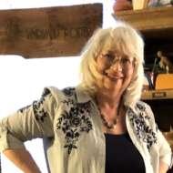 Susan Ellebruch