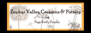 ZephyrValleyCeramics