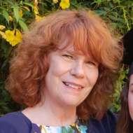 Sue Capillo