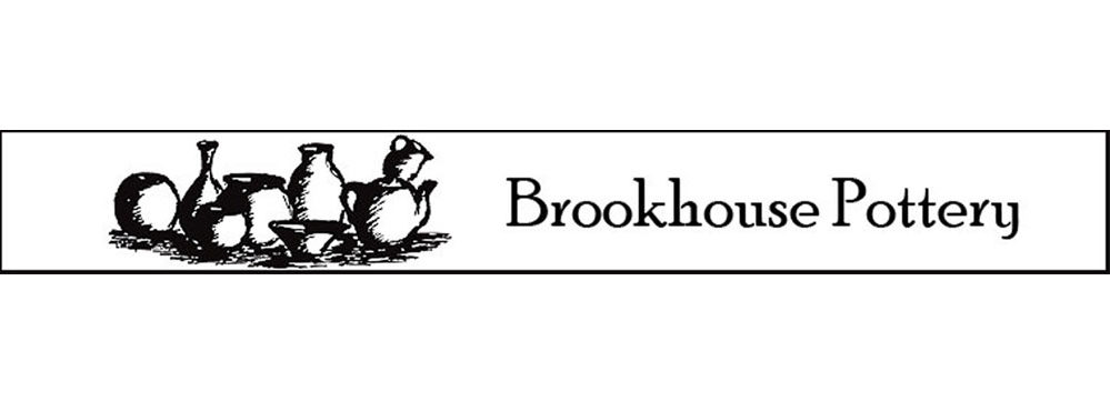 brookhousepottery