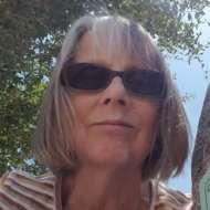 Mary Lavan